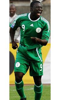 Martins Obafemi Akinwunmi